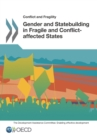 Conflict and Fragility Gender and Statebuilding in Fragile and Conflict-affected States - eBook
