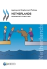 Ageing and Employment Policies: Netherlands 2014 Working Better with Age - eBook