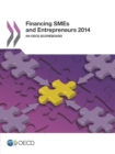 Financing SMEs and Entrepreneurs 2014 An OECD Scoreboard - eBook