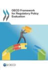 OECD Framework for Regulatory Policy Evaluation - eBook