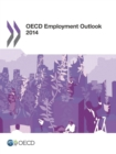 OECD Employment Outlook 2014 - eBook