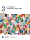 All on Board Making Inclusive Growth Happen - eBook