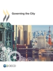 Governing the City - eBook