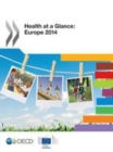 Health at a Glance: Europe 2014 - eBook