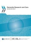 Dementia Research and Care Can Big Data Help? - eBook