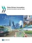 Data-Driven Innovation Big Data for Growth and Well-Being - eBook