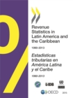 Revenue Statistics in Latin America and the Caribbean 2015 - eBook