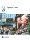 Ageing in Cities - eBook