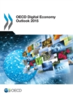 OECD Digital Economy Outlook 2015 - eBook