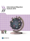 International Migration Outlook 2015 - eBook
