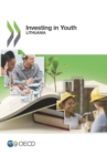 Investing in Youth: Lithuania - eBook