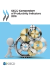 OECD Compendium of Productivity Indicators 2016 - eBook