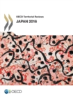 OECD Territorial Reviews: Japan 2016 - eBook