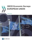 OECD Economic Surveys: European Union 2016 - eBook