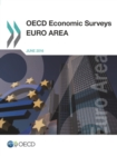 OECD Economic Surveys: Euro Area 2016 - eBook