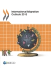 International Migration Outlook 2016 - eBook