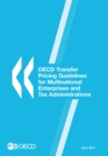 OECD Transfer Pricing Guidelines for Multinational Enterprises and Tax Administrations 2017 - eBook
