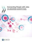 Connecting People with Jobs: The Labour Market, Activation Policies and Disadvantaged Workers in Slovenia - eBook
