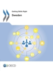 Getting Skills Right: Sweden - eBook