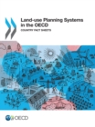Land-use Planning Systems in the OECD Country Fact Sheets - eBook