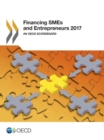 Financing SMEs and Entrepreneurs 2017 An OECD Scoreboard - eBook