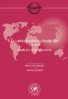 Seminaires du Centre de Developpement La liberalisation financiere en Asie Analyses et perspectives - eBook