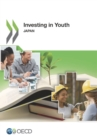 Investing in Youth: Japan - eBook