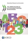 Educational Research and Innovation The OECD Handbook for Innovative Learning Environments - eBook
