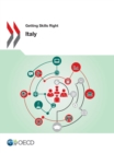 Getting Skills Right: Italy - eBook