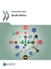 Getting Skills Right: South Africa - eBook