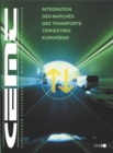 Integration des marches des transports terrestres europeens - eBook