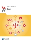 Getting Skills Right: Spain - eBook