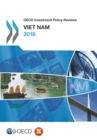 OECD Investment Policy Reviews: Viet Nam 2018 - eBook