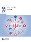 Getting Skills Right: France - eBook