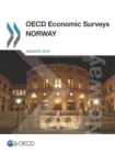 OECD Economic Surveys: Norway 2018 - eBook