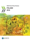 OECD Rural Policy Reviews: Poland 2018 - eBook