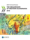 OECD Territorial Reviews: The Megaregion of Western Scandinavia - eBook
