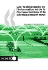 Les technologies de l'information et de la communication et le developpement rural - eBook