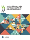 Productivity and Jobs in a Globalised World (How) Can All Regions Benefit? - eBook