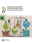 Human Acceleration of the Nitrogen Cycle Managing Risks and Uncertainty - eBook