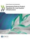 Green Finance and Investment Developing Robust Project Pipelines for Low-Carbon Infrastructure - eBook