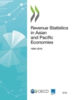 Revenue Statistics in Asian and Pacific Economies - eBook