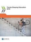 Trends Shaping Education 2019 - eBook
