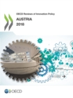 OECD Reviews of Innovation Policy: Austria 2018 - eBook