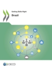 Getting Skills Right: Brazil - eBook