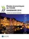 Etudes economiques de l'OCDE : Danemark 2019 (version abregee) - eBook
