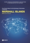 Global Forum on Transparency and Exchange of Information for Tax Purposes: Marshall Islands 2019 (Second Round) Peer Review Report on the Exchange of Information on Request - eBook