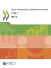 OECD Development Co-operation Peer Reviews: Italy 2019 - eBook