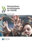 Perspectives economiques de l'OCDE, Volume 2019 Numero 2 - eBook