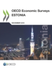 OECD Economic Surveys: Estonia 2019 - eBook